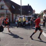 20160925-marathon-kl