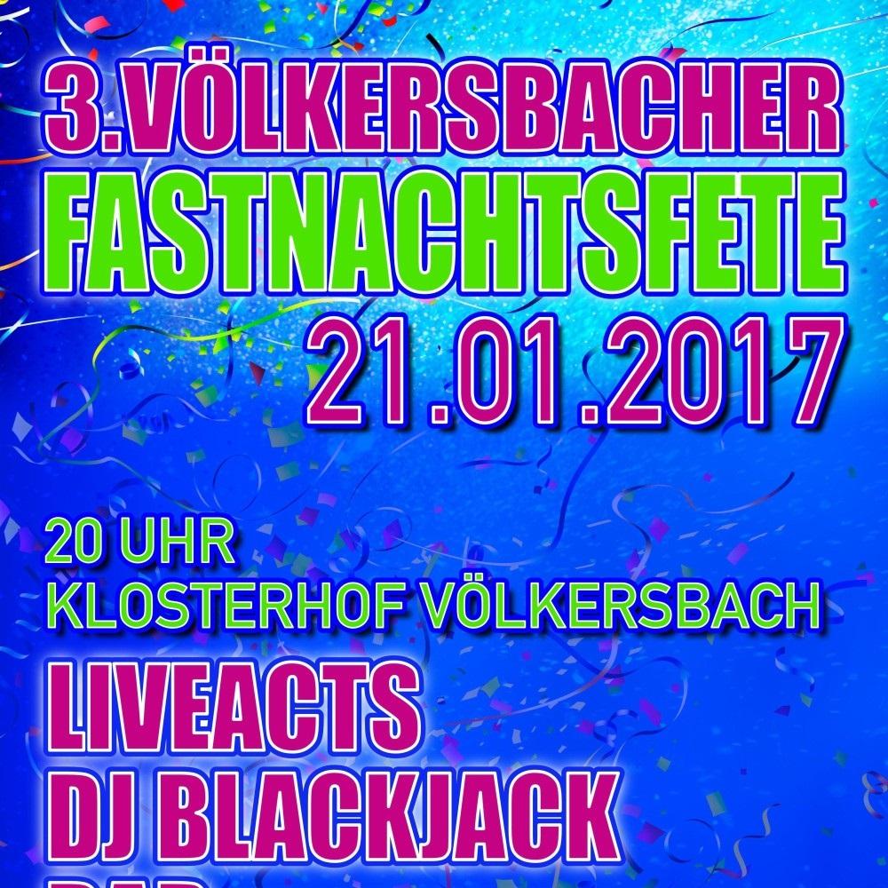 Archiv – DRK Ortsverein Völkersbach e V